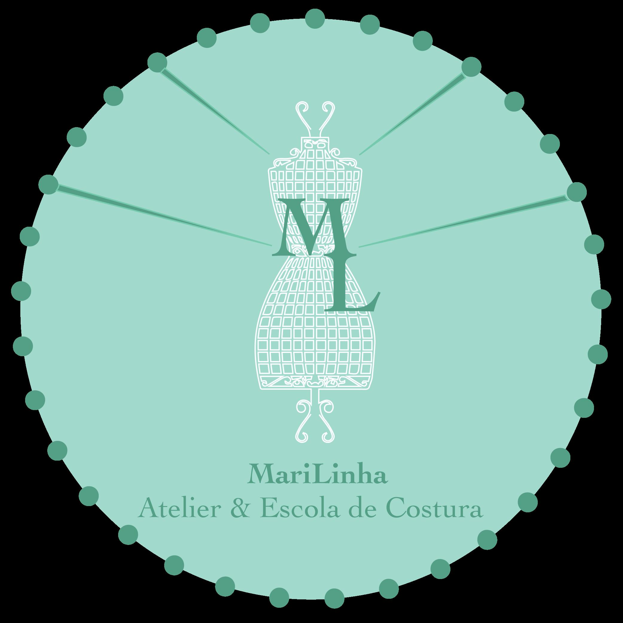 Marilinha